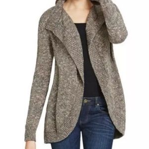 Cabi 880 Swear By Sweater
